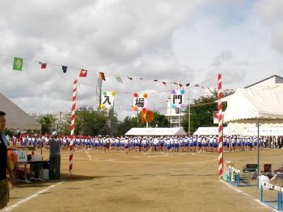 2011-09-17№(003).JPG